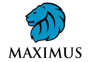 Maximus vastgoedbeheer